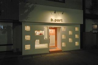 bport_04.jpg